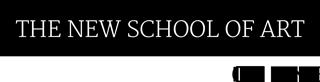 The New School of Art Online